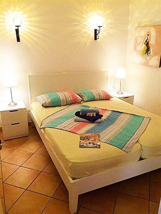 ferienwohnung casa felipe langelage mallorca. Black Bedroom Furniture Sets. Home Design Ideas